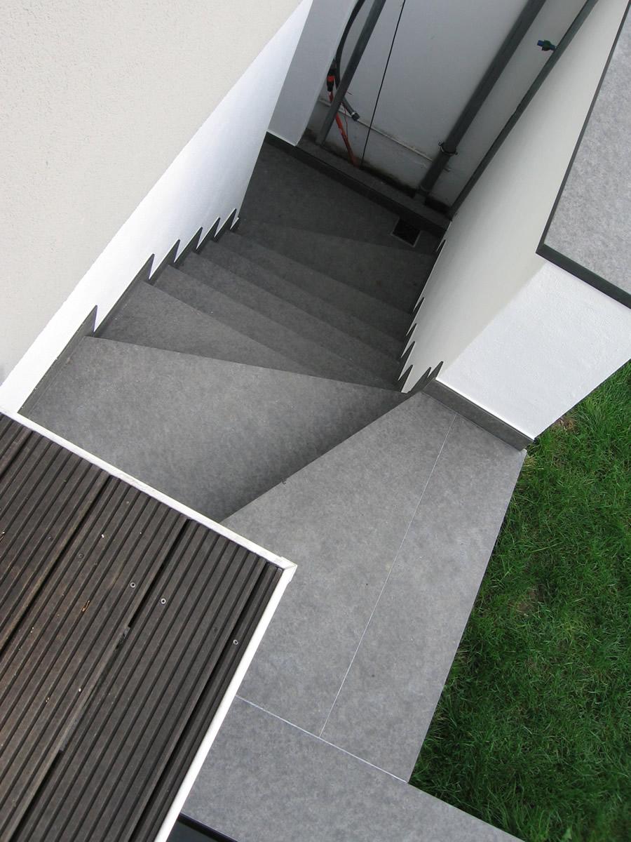 naturstein granit findlinge mauerabdeckung pflaster. Black Bedroom Furniture Sets. Home Design Ideas