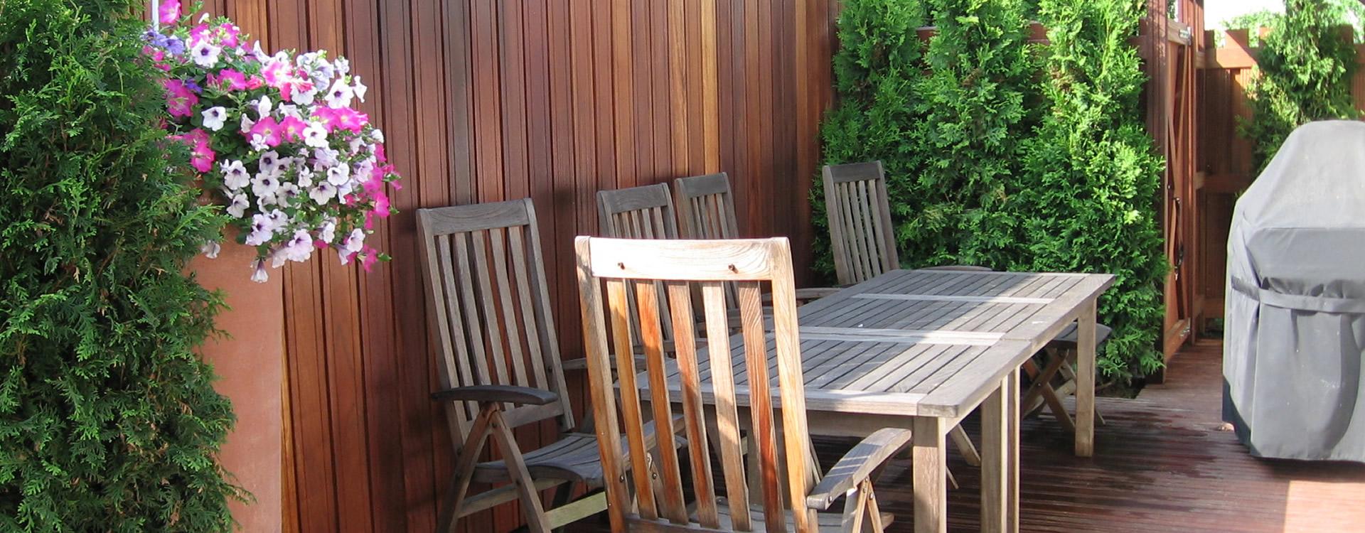 pflanzk bel von teichbau moseler ihr spezialist f r teiche gfk holzterrasse koiteich und garten. Black Bedroom Furniture Sets. Home Design Ideas