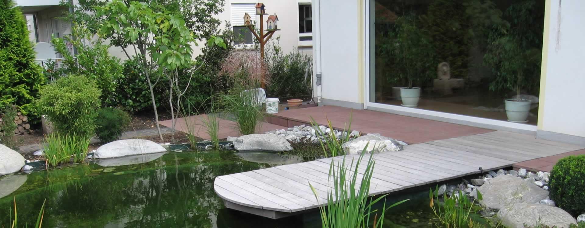schwimmteich schwimmteiche badeteich von teichbau moseler ihr spezialist f r teiche gfk. Black Bedroom Furniture Sets. Home Design Ideas