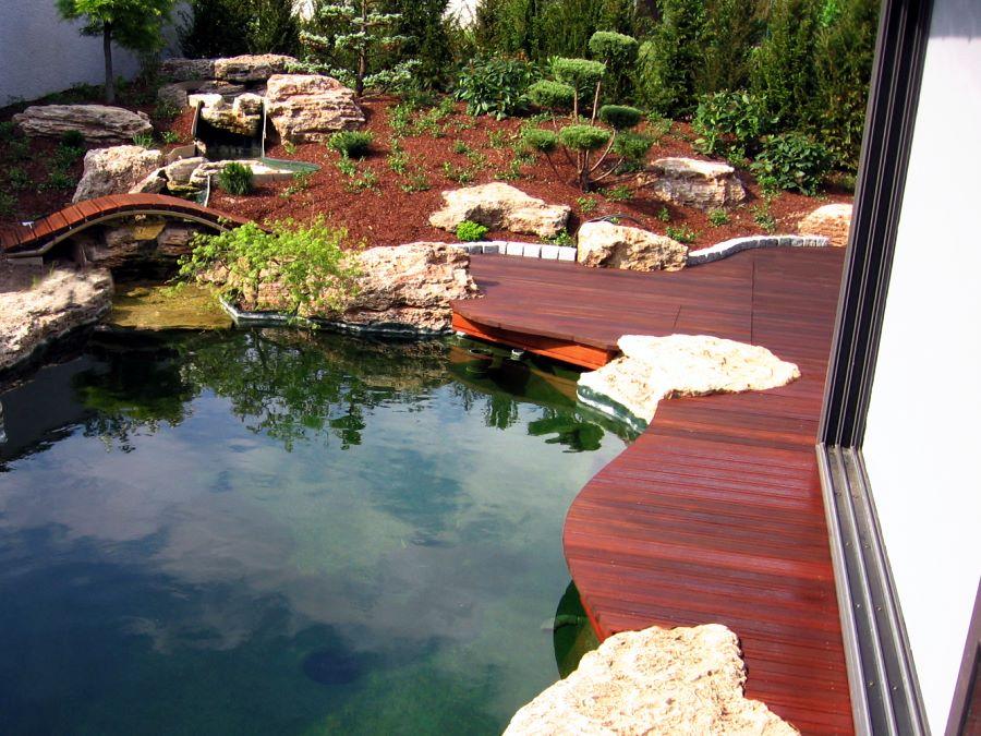 Kleiner Garten Pool ist schöne design für ihr haus design ideen